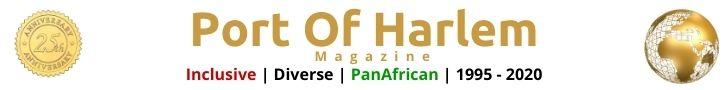 port of harlem magazine