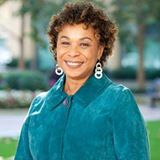 barbara lee appointed to UN