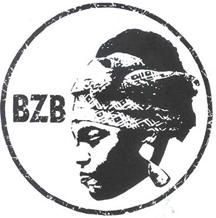 bzb 2013