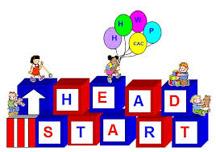 headstart alum