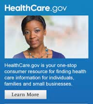 health care icon