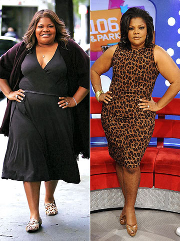 Monique big booty Young Black And Obese Whitney Houston Comic Book Marches On Washington Atheist Chaplains