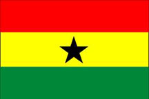 ghana independence 2014