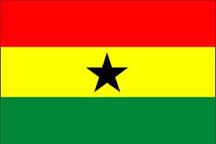 ghana independence 2014