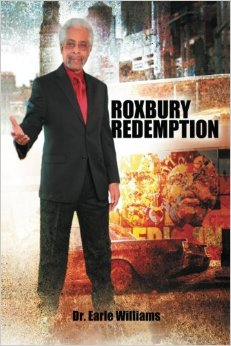 earl willmas Roxbury Redemption