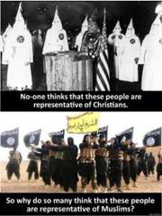 kkk jihadist