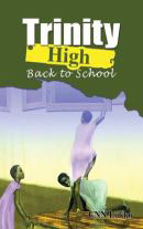 trinity high book review