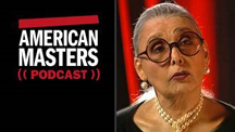 lena horne interview on podcast