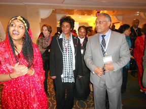 eritrea celebration in washington dc