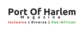 port of harlem entertainment