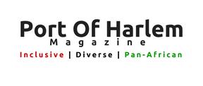 port of harlem entertainment