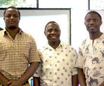 iowa state students